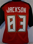Vincent Jackson Tampa Bay Buccaneers Custom Home Jersey Mens XL