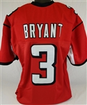 Matt Bryant Atlanta Falcons Custom Home Jersey Mens XL