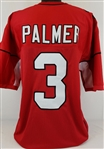 Carson Palmer Arizona Cardinals Custom Home Jersey Mens Large