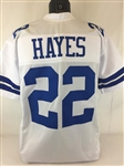 Bob Hayes Dallas Cowboys Custom Home Jersey Mens Large