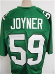 Seth Joyner Philadelphia Eagles Custom Home Jersey Mens Large