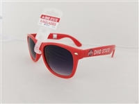 Ohio State Buckeyes Officially Licensed Sunglassses
