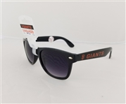 San Francisco Giants Officially Licensed Sunglassses
