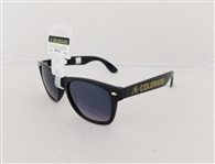 Colorado Buffaloes Officially Licensed Sunglassses