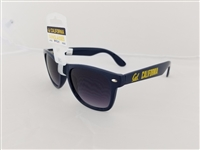 California Golden Bears Officially Licensed Sunglassses