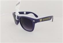 Washington Huskies Officially Licensed Sunglassses