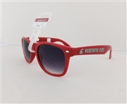 Washington State Cougars Officially Licensed Sunglassses