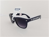 Milwaukee Brewers Officially Licensed Sunglassses