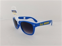 UCLA Bruins Officially Licensed Sunglassses