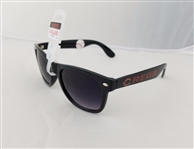 Cincinnati Reds Officially Licensed Sunglassses