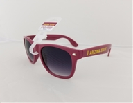 Arizona State Sun Devils Officially Licensed Sunglassses