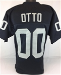 Jim Otto Oakland Raiders Custom Home Jersey Mens 3XL