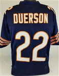 Dave Duerson Chicago Bears Custom Home Jersey Mens XL