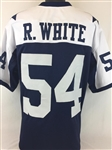 Randy White Dallas Cowboys Custom Alternate Jersey Mens XL