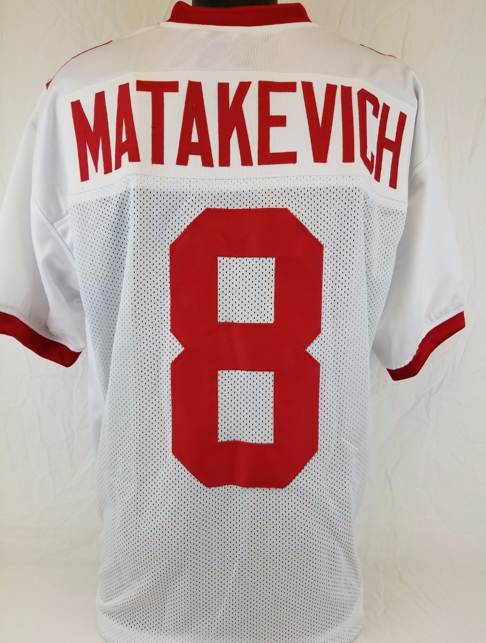 tyler matakevich temple jersey